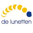 De Lunetten icon