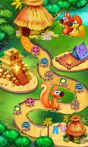 Jungle Doctor X Adventure v1.0.4