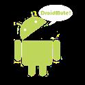 DroidMute! (Ad Free!!!) icon