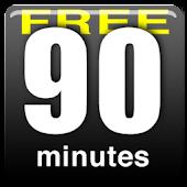 90 Minutes (FREE)