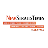 New Straits Times Malaysia RSS