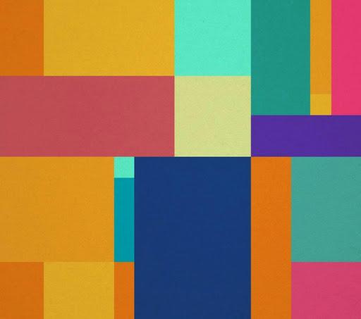 Lollipop HD Wallpaper