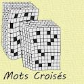 Mots Croisés  Sicile icon