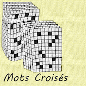 French Crosswords 6