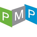 PMP Mobile icon