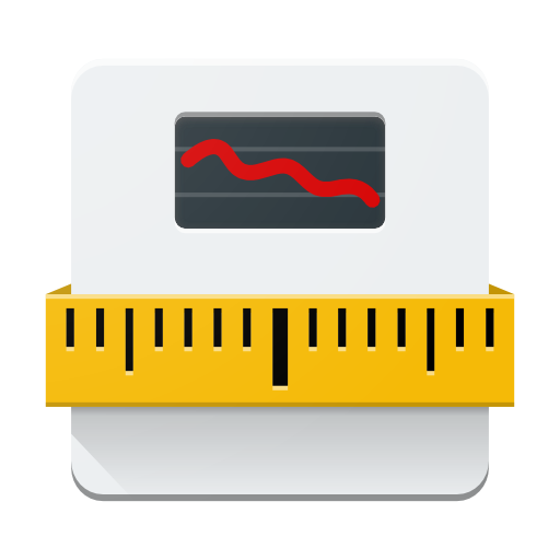 Libra - Weight Manager APK Cracked Download