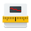 Libra - Weight Manager icon
