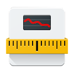 Libra - Weight Manager 3.3.13 (Pro)