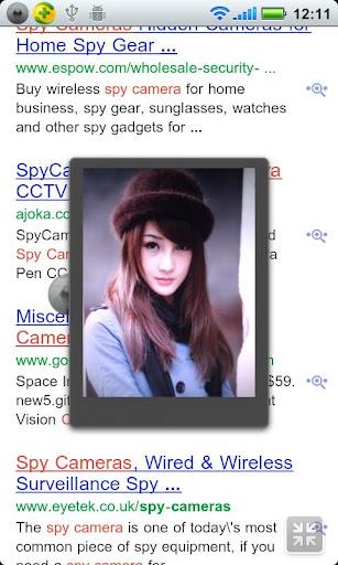 Quick Camera 1.2.20130329 screenshots 6
