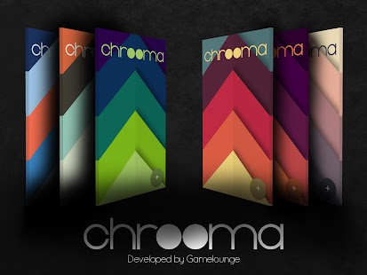 Chrooma Screenshot 5