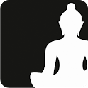 BMIND Mindfulness Suite icon