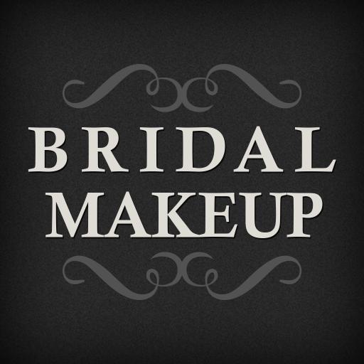Bridal Makeup Artist Singapore