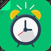 App Alarm