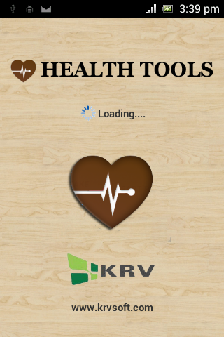 BMI Health Tools