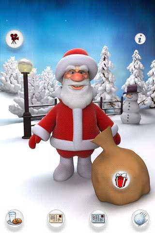 [SOFT] Liste d'applications spéciales Noël [Gratuit] TA1pouDKXIl6GrjqEDHvuqW8ChK81wad2xPxdwkV_0c9SyW9sNAj3UWNYBOn