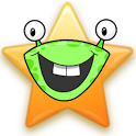 SMS FunBook (SMS Collection) icon