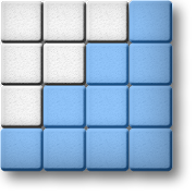 Cube Stacker FREE