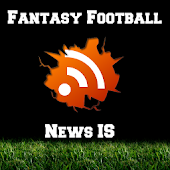 Fantasy Football News IS