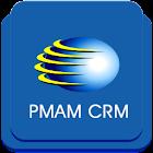 PMAM CRM icon