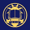 Wissahickon School District icon