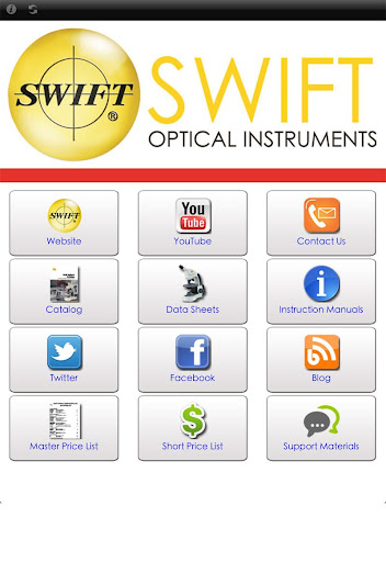 Swift Optical