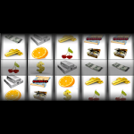 Simple Bonus Slots Apk