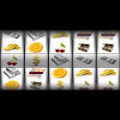 Simple Bonus Slots
