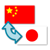 Japanese-Chinese Translator