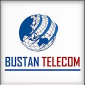 BUSTAN TELECOM