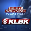 KLBK First Warning Weather