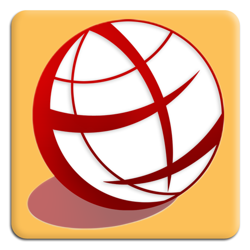 Workabroad Ph Job Search On Google Play Reviews Stats