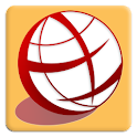 WorkAbroad.ph Job Search icon