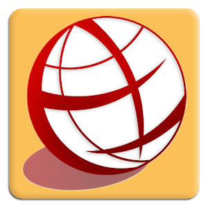 workabroad ph job search android apps on google play