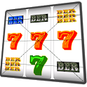 Slot2 icon