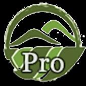 Fundik Pro (DE)