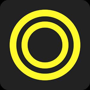 Over v1.1.5 Apk Full App