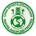 Casa Sports Senegal icon