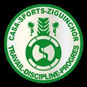 Casa Sports Senegal
