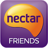 Nectar Friends