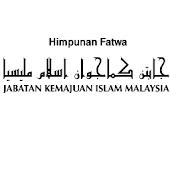 Himpunan Fatwa (Jakim)