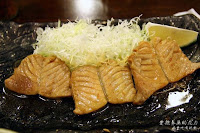 鐘庵日本料理