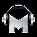 Mideast Tunes. icon
