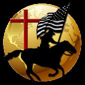 Christian Patriot