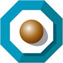 Al Quds Mobile icon