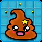 Poop Mania icon