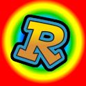ReFraze Movies '86 to present logo