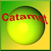 Catamot 1