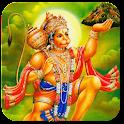 Hanuman Bhajan icon