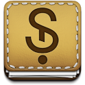 PayCent icon