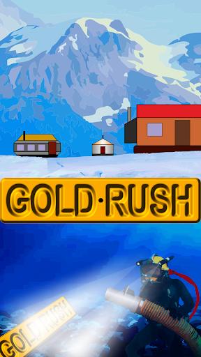 Gold Rush: New Season